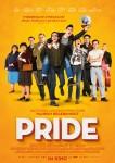 pride-pride_artwork_germany_
