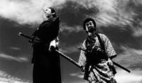 samurai-fiction-3