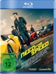 Need for Speed (Blu-ray)_2D
