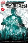 PUNISHER1_Softcover_591