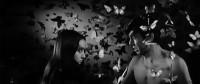 Annu_Mari_and_Jo_Shishido_in_Branded_to_Kill