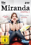 DVD-Cover_Miranda_1
