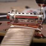 Lovesupreme-Gitarrenbau5-vor