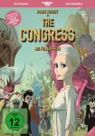 The-Congress-dvd
