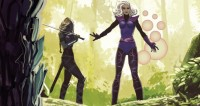 fearless-defenders-7-clea-and-val