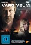 DVD-Cover_Varg_Veum
