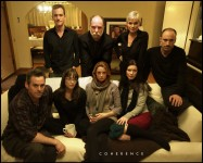 coherence_cast