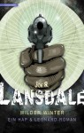 Lansdale-Winter_Cover_408