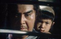 Lone Wolf Blu-ray-okami_06