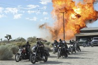 Sons_of_Anarchy_-_Season_4_4