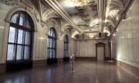 das-grosse-museum_still_11-ct