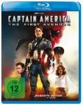 first-avenger-bd-cover