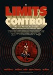limits-of-control-plakat