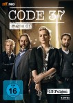 Code_37-S1--cover