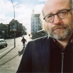 Frank_Schulz_Foto_honorarfrei