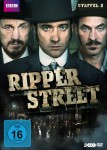 Ripper-Street-Season-2-cover