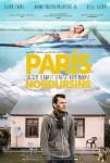paris-of-the-north-02