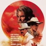 Bone Tomahawk (Blu-ray)_2D_vorschau