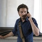 KILL THE MESSENGER_vorschau