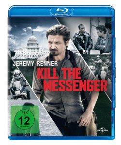 kill-the-messenger-cover-bd