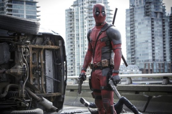 Deadpool-Film-3