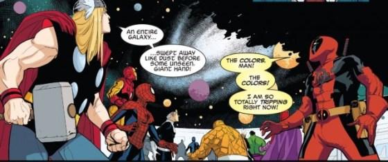 Deadpool-Secret-Secret-Wars-003-a