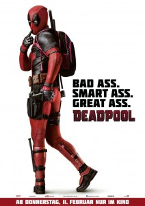Deadpool_Film-Poster_