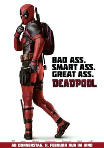 Deadpool_Film-Poster_