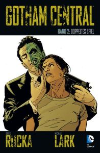 GOTHAMCENTRAL2_Softcover_752