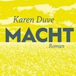 Karen-Duve-Macht-vorschau