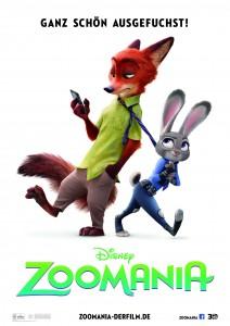 Zoomania_zootopia-hauptplakat-deutsch