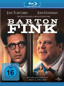barton_fink_fr_xp_br