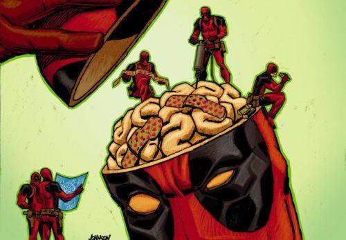 Deadpool-cover-head-ausschnitt
