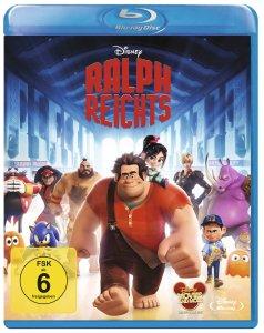 ralph-reichts-bd-cover