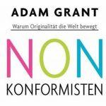 Adam-Grant_nonkonformisten-vorschau