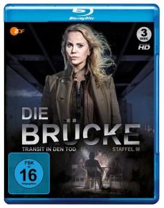 BD-Cover_Die_Bruecke_3