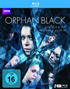 Orpha-Black-Season-3-BD-Cover