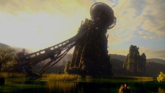 The-Shannara-chronicles-season-1-TSC_Szenenbild_02