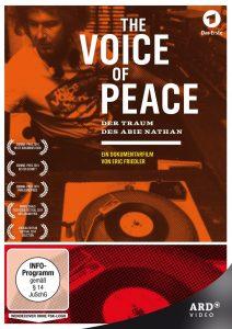 4052912671782_voice_of_peace_2d_300dpi