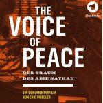 4052912671782_voice_of_peace_vorschau
