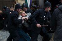 suffragette-2