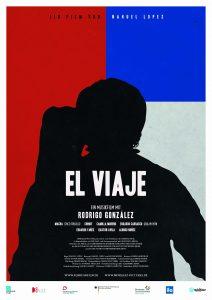 EL_VIAJE_Filmplakat_web