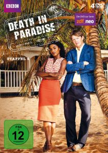 dvd-cover-death-in-paradise-4