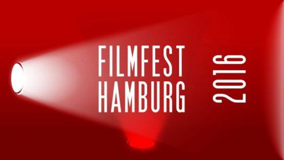 ffhamburg_logo_2016