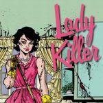 LADYKILLER1_Softcover_vorschau