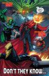 new-avengers-2015-005-002