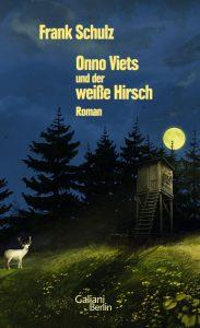 onno_viets_und_der_weisse_hirsch