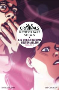 sexcriminals3_softcover_784