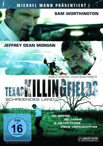 TexasKillingFields_DVDinlay_03.qxp