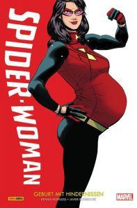 spiderwoman1_softcover_706